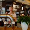 Bild von Restaurant Herzogenhof