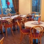 Foto zu Cafè 3 Spitz: