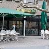 Bild von Eis - Café - Bistro Venezia