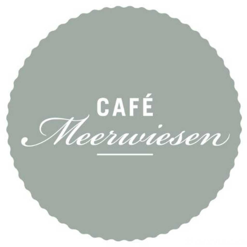 caf meerwiesen cafe in 68163 mannheim lindenhof. Black Bedroom Furniture Sets. Home Design Ideas
