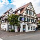 Foto zu ZimtZucker Café & Kostbarkeiten: ZimtZucker