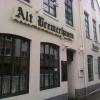 Bild von Alt Bremerhaven