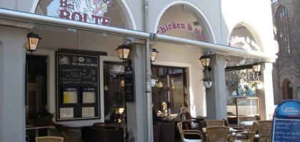 Bild von Bolte's Berliner Steakhaus