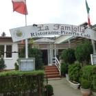 Foto zu Ristorante La Famiglia: