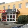 Bild von Club 62