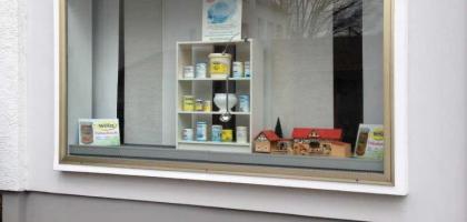 Bild von Maultaschenlädle · Wela Suppen-Shop