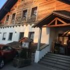 Foto zu Gasthaus zum Streiblwirt: