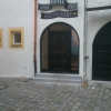 Bild von Restaurant Schloss Ort