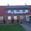Bild von Altes Zollhaus