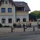 Foto zu Pfannkuchenhaus Fehmarn: