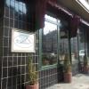 Bild von Café Kleinhaus