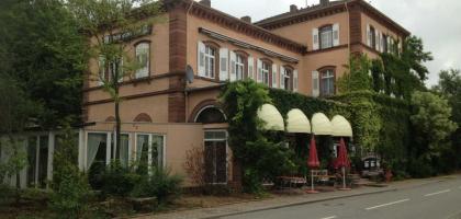Bild von Adelsheimer Hof