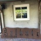 Foto zu Aalkate Lemkenhafen: