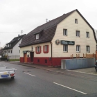 Foto zu Gasthof Horbele: