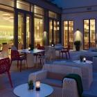 Foto zu Wohnstube im Hyperion Hotel Dresden am Schloss: