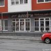 Bild von Bäckerei Kittl