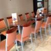 Bild von Eis-Café Venezia