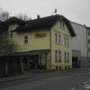 Bild von Hotel Spitzberg