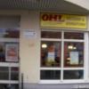 Bild von Bäckerei OHL