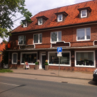 Foto zu Café Scharpak: