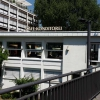 Neu bei GastroGuide: Hotel Insel- Hotel