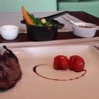 Foto zu [m]eatery bar + restaurant: