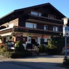 Foto zu Schnitzel Hütte: