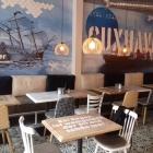 Foto zu Hotel Stadt Cuxhaven: