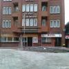 Bild von Hotel Stadt Cuxhaven