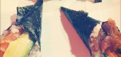 Bild von Ichiban Sushi & Grillrestaurant