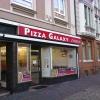 Bild von Pizza Galaxy