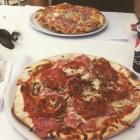 Foto zu Teufolino | Pizza, Pasta & mehr: