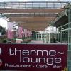 Bild von Therme-Lounge
