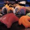 Sushi vom Feinsten