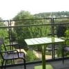 Bild von Hofmeister Ambiente Restaurant