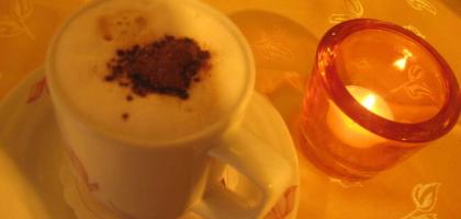 Bild von Café Konditorei Ruf