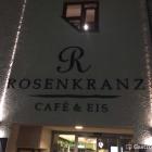 Foto zu Rosenkranz-Genuss: 06.02.16