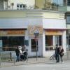 Bild von Cafe Dilo