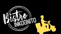Bild zur Nachricht von Bistro Inkognito