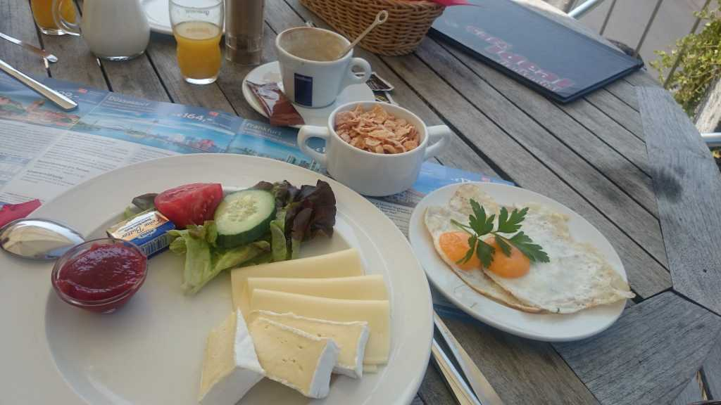 Gastroguide Rheinland Pfalz Bewertungen