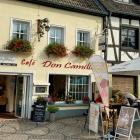 Foto zu Cafe Am Markt: Café Am Markt