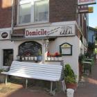 Foto zu Domicile: