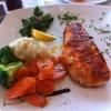 Neu bei GastroGuide: La Vida