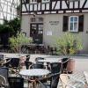 Neu bei GastroGuide: Café Schoko & Wein