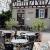 Café Schoko & Wein