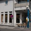 Neu bei GastroGuide: La Fenice