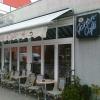 Bild von Eiscafe Ros