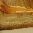 Foto zu Biobäckerei Schomaker: Käsekuchen