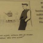 Foto zu Biobäckerei Schomaker: