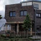 Foto zu Biobäckerei Schomaker: Außenbereich
